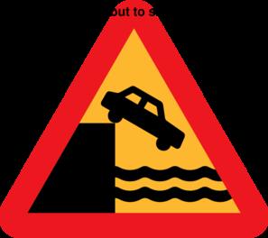 car cliff resume clip art at clker com vector clip art online