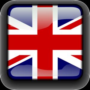 britsh flag icon clip art at clker com vector clip art uk flag clip art waving british flag clip art