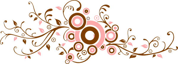 Keren Clip Art at Clker vector clip art online
