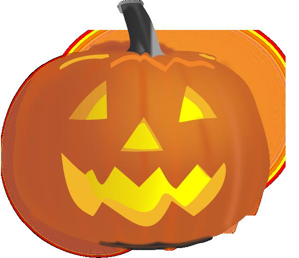 free small halloween clip art - photo #10