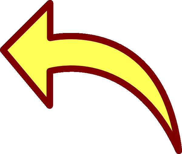 arrow clip art at clker com vector clip art online royalty free rh clker com clip art arrow of light clip art arrows for direction