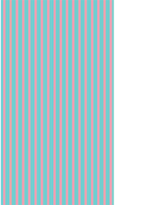 Pink And Blue Striped Background Clip Art
