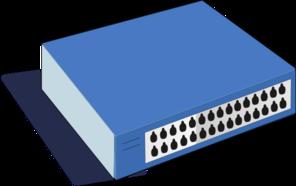 Коммутатор HP 2620-24-PoE+ Switch (J9625A) 24*10/100 с поддержкой POE+