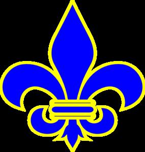 boy scout logo clip art at clker com vector clip art online rh clker com Boy Scout Graphics Boy Scout Logo
