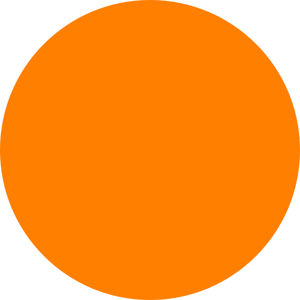 Image result for circle filled 