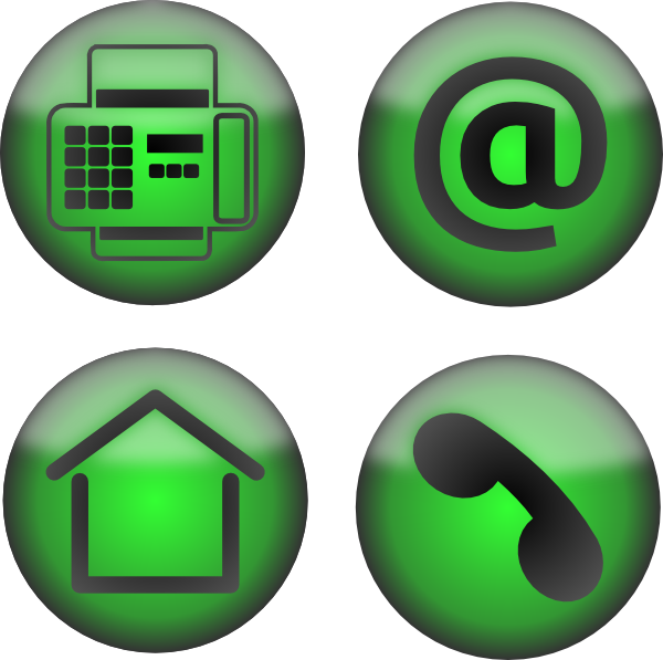 free clipart phone icon - photo #37