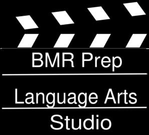 Language Arts Clip Art at Clker.com - vector clip art online, royalty ...