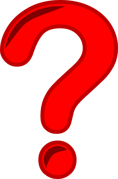 question mark clip art png - photo #7
