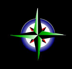 compass clip art at clker com vector clip art online royalty free rh clker com free compass clip art nautical compass clip art free