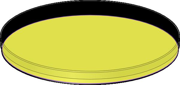 Dcpa-petri Dish Clip Art at Clker.com - vector clip art online ...