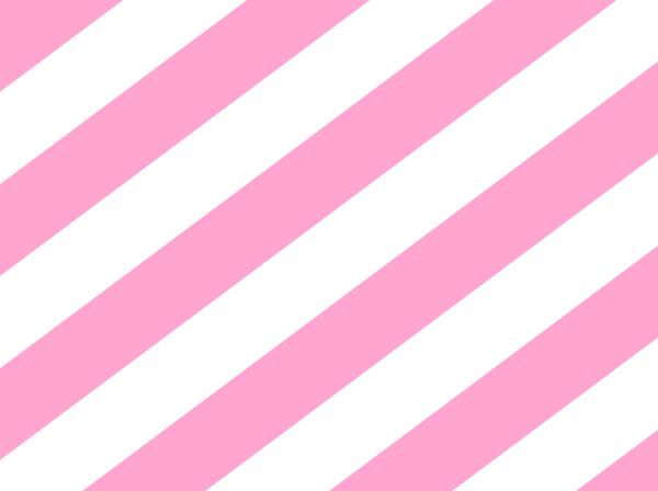 Stripes Clip Art At Clker Com Vector Clip Art Online