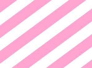 Stripes Clip Art at Clker.com - vector clip art online ...