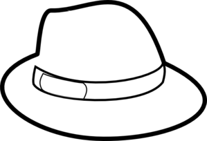 [Image: white-hat-md.png]