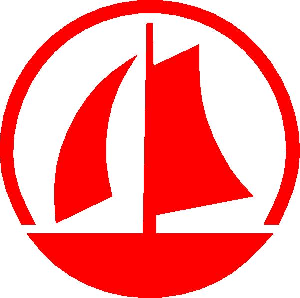 Boat Clip Art at Clker.com - vector clip art online ...