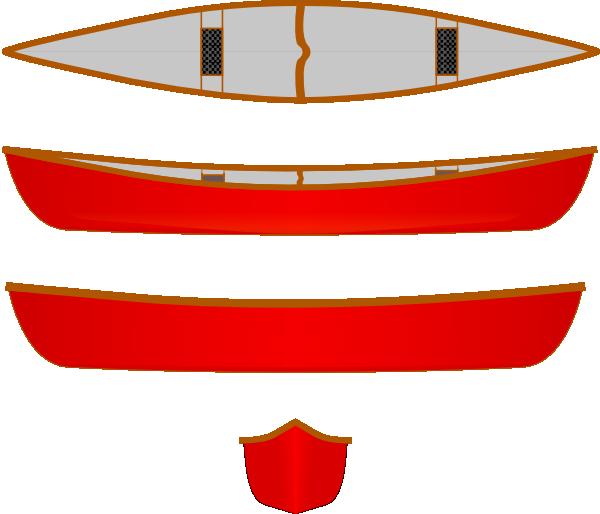 kayak clip art images - photo #25