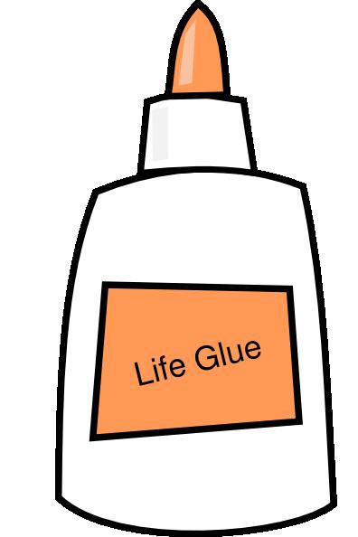 free png Glue Clipart images transparent