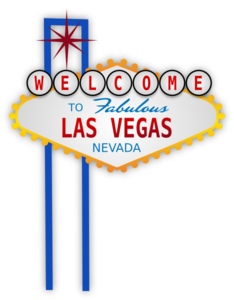 las vegas sign clip art at clker com vector clip art online rh clker com las vegas sign shape vector fabulous las vegas sign vector free