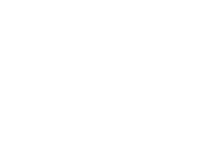 Walking Group Small Clip Art