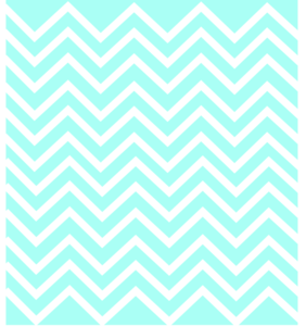 Chevron Green Clip Art