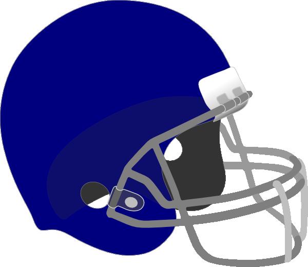 football helmet clipart - photo #45
