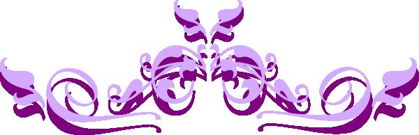 http://www.clker.com/cliparts/X/K/E/y/q/u/swirl-purple-and-lavander-hi.png