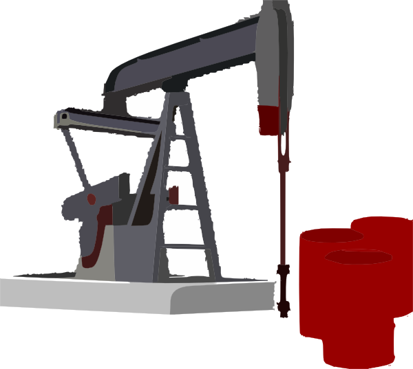 drilling for oil games