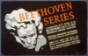 Beethoven Series  / Bl. Clip Art