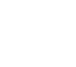 White Heart Outline Newer Clip Art