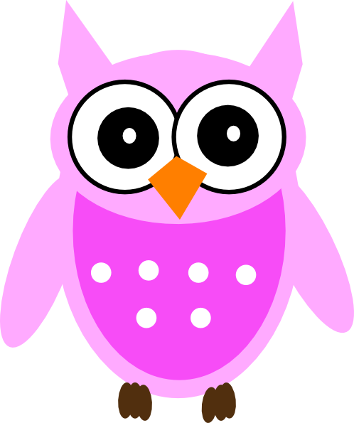 the gallery for  gt  animated colorful owls cute colorful owl clipart colourful owl clipart
