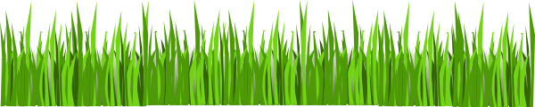 Grass Clip Art Border Download this image as