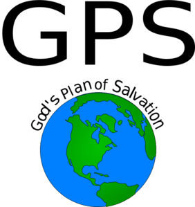 The Earth Clip Art
