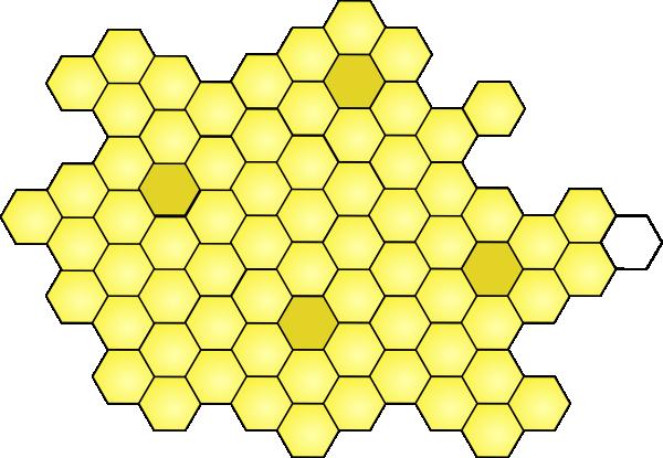free clipart of honey - photo #37