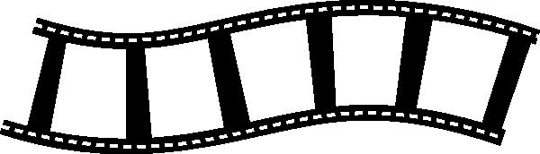 clipart movie film - photo #36