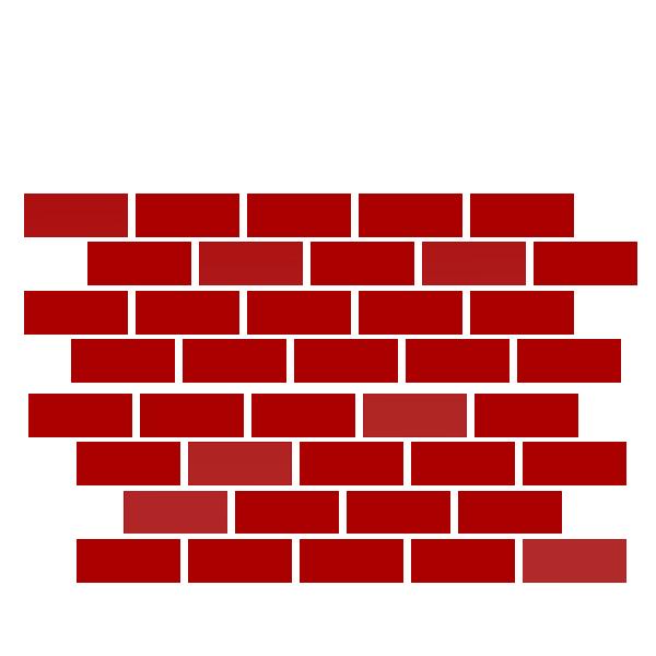 bricks clip art at clker com vector clip art online royalty free rh clker com Brick Clip Art Black and White single brick clipart