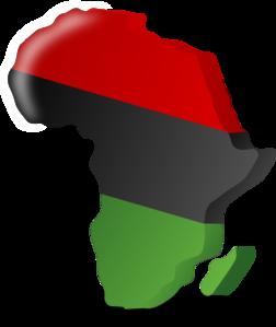 africa clip art at clker com vector clip art online royalty free rh clker com african clip art borders african clip art symbols