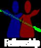 Articles Of Confederation Clip Art