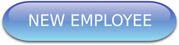 New-employee-button Clip Art at Clker.com - vector clip ...