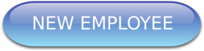 New-employee-button Clip Art