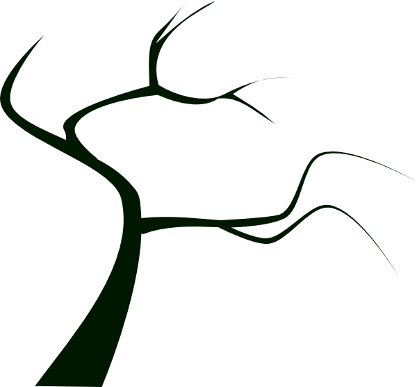 Dead Tree Silhouette Clip Art. Dead Tree Silhouette · By: Mohamed Ibrahim