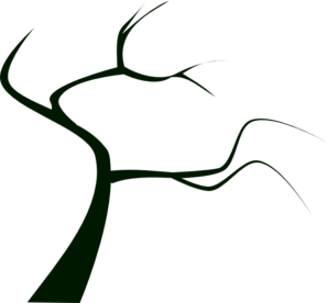 dead-tree-silhouette-md.png