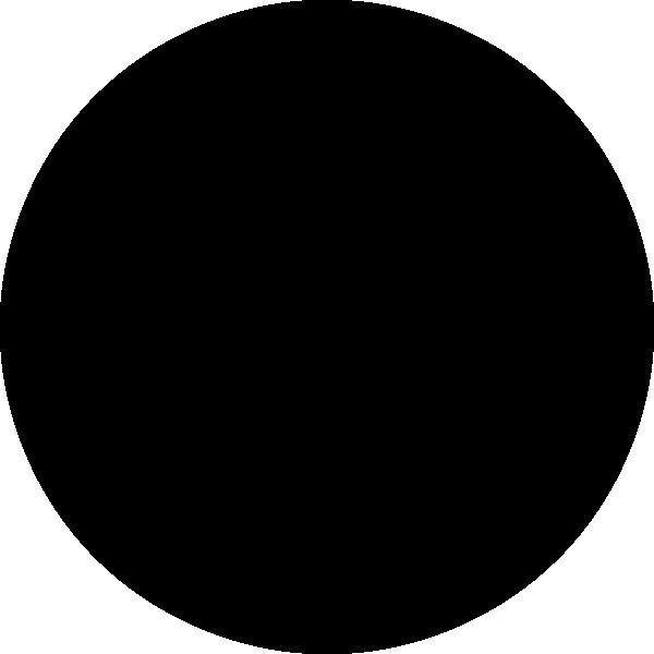 free png Dot Clipart images transparent