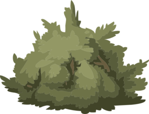 Mountain Floa Clip Art