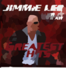 Jlee Greatest Hits Clip Art