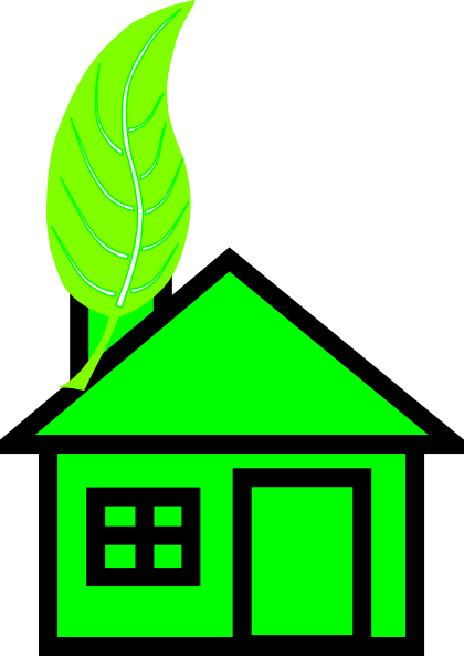 free clipart green energy - photo #13