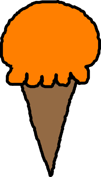 ice cream clipart - photo #31