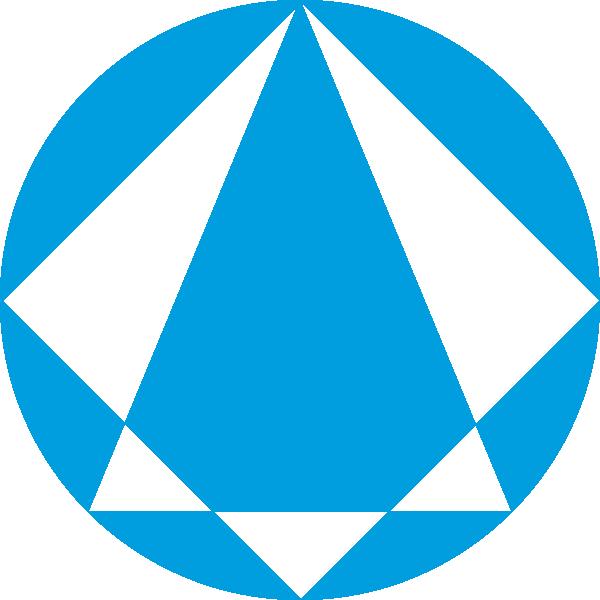diamond logo clip art - photo #2