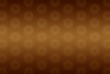 Background Patterns - Bronze Clip Art