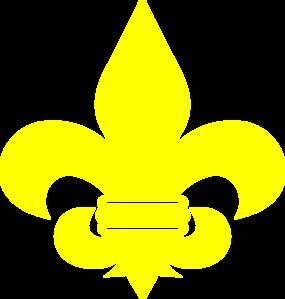 Boy Scout Logo clip art - vector clip art online, royalty free ...
