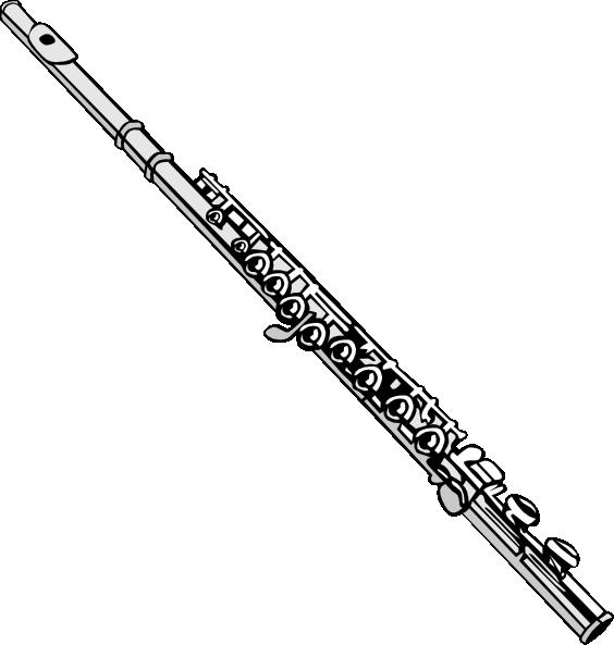 flute free