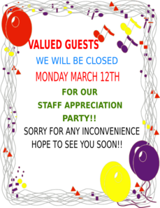 Guest Sign Clip Art